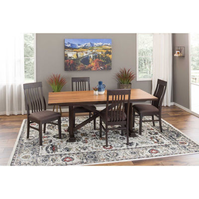 Picture of Ridgely Rectangular Dining Table
