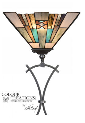 Picture of Tahiti Wall Sconce