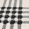 164-LI5651-57_1.jpg