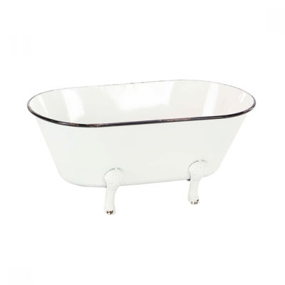 Picture of Tub Flower Pot