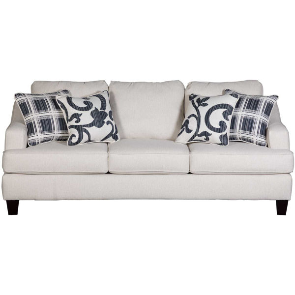 Picture of Penny Beige Sofa