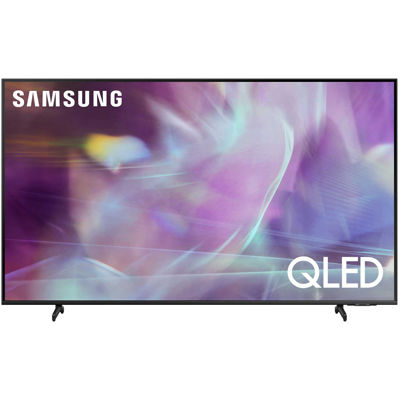 Picture of 75-Inch Q60A QLED 4K Smart TV 2021
