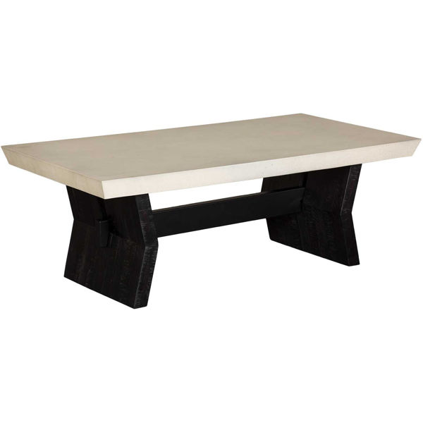 Picture of Vega Cocktail Table