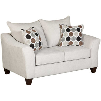 Picture of Anna Loveseat