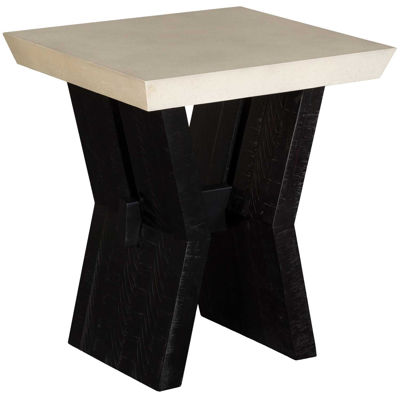 Picture of Vega End Table