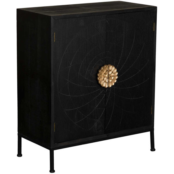 Picture of Leo Accent Cabinet