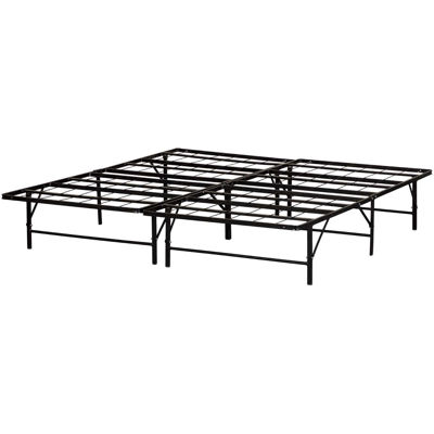 Picture of Ideal Storage Bed Base King