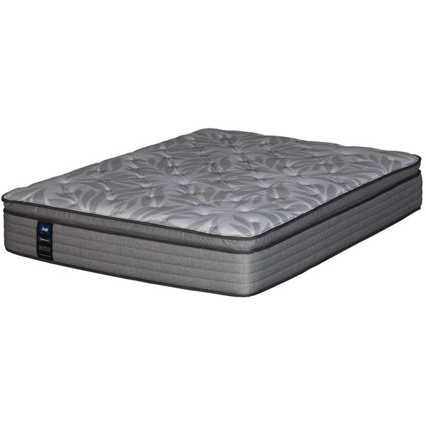 Picture of Darnley Full Mattress