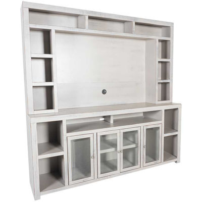 """Picture of Brooklyn 84"""" Wall Unit"""