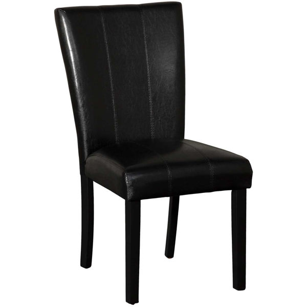 Picture of Merida Upholstered Side Chair