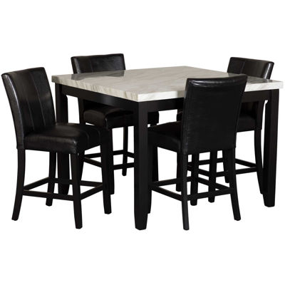 Picture of Merida 5 Piece Counter set