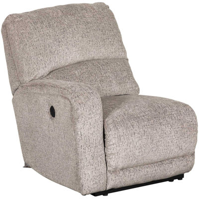 Picture of LAF Power Recliner