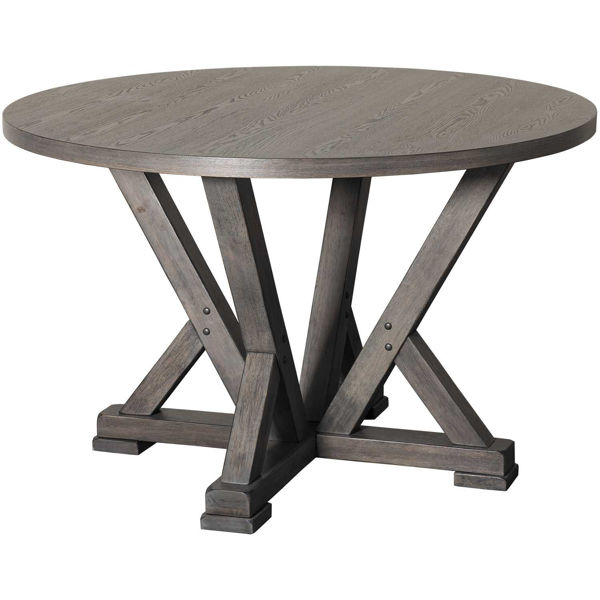 Picture of Fiji Round Dining Table