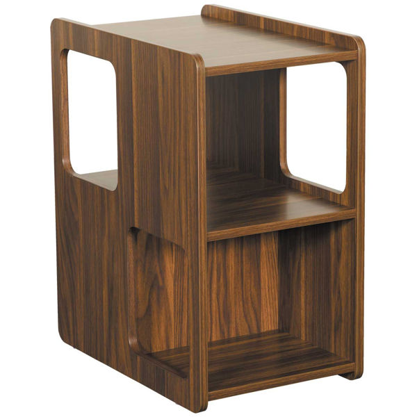 Picture of Retro End Table