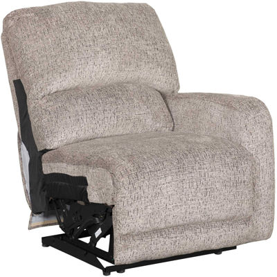 Picture of RAF Power Recliner