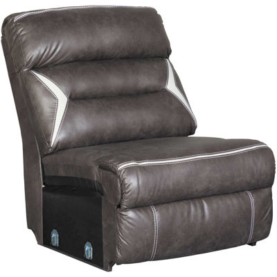 Picture of Kincord Armless Chair