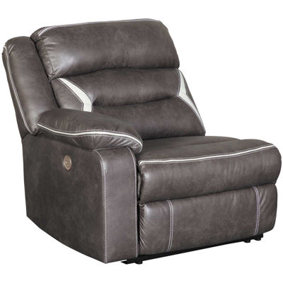 Picture of Kincord LAF Power Recliner