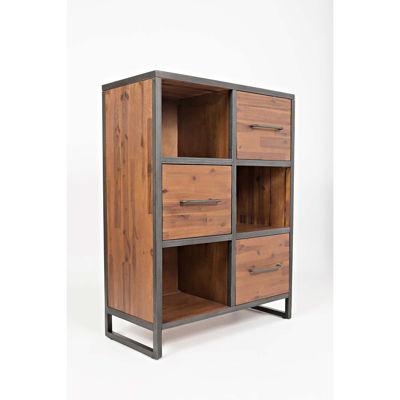 Picture of Studio 16 Small Bookcase