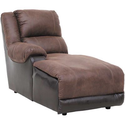Picture of 2Tone LAF Chaise