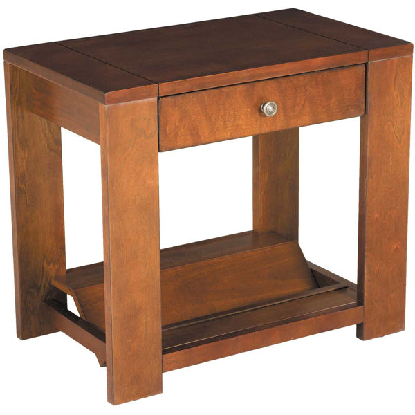 Picture of Vermont End Table