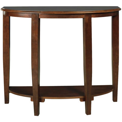 Picture of Altonwood Sofa/Console Table