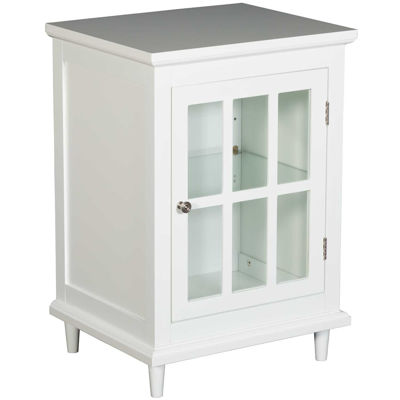 Picture of Cottage Road Display Cabinet