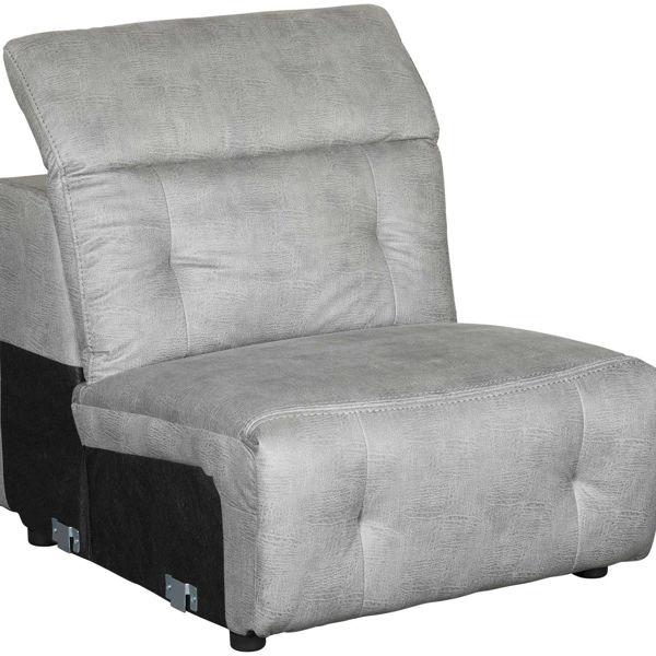 0090720_bronx-armless-chair.jpeg