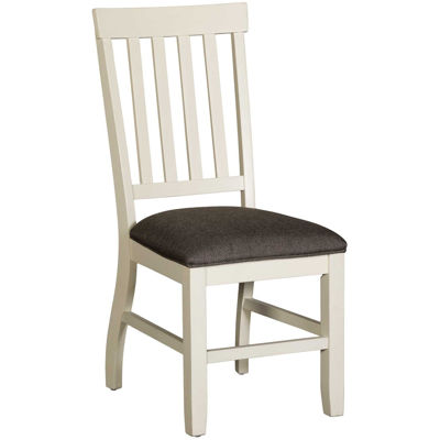Picture of Chelsea Side Chair