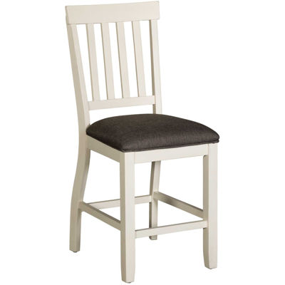 Picture of Chelsea Counter Height Barstool