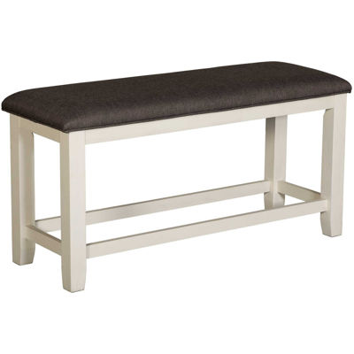 Picture of Chelsea Counter Height Bench
