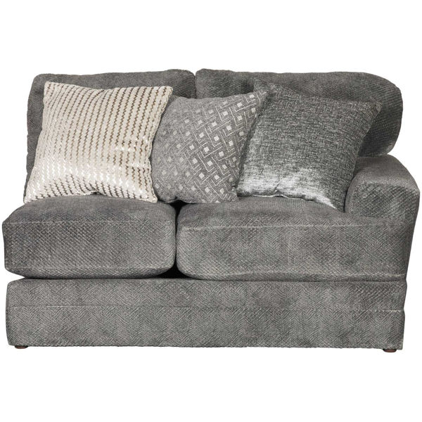 Picture of Mammoth RAF Loveseat