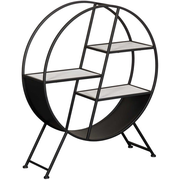 Picture of Round Display Stand