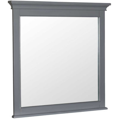 Picture of Madison Grey Mirror