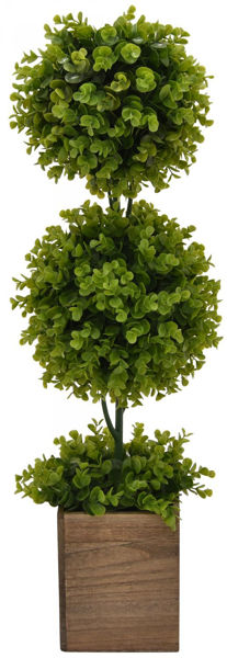 Picture of Faux Topiary
