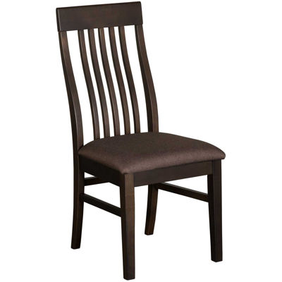 Picture of Taylor Padded Seat Dining Side Chair