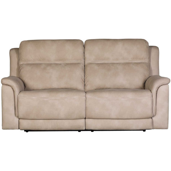 Picture of Next Gen Sand P2 Reclining Sofa