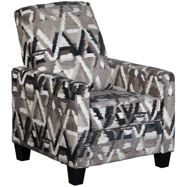 Picture of Colleyville Accent Recliner