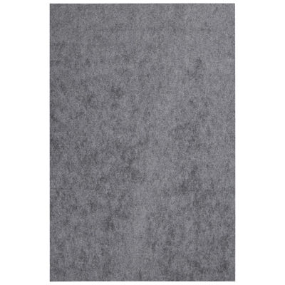 Picture of Thin Lock 8x10 Rug Pad