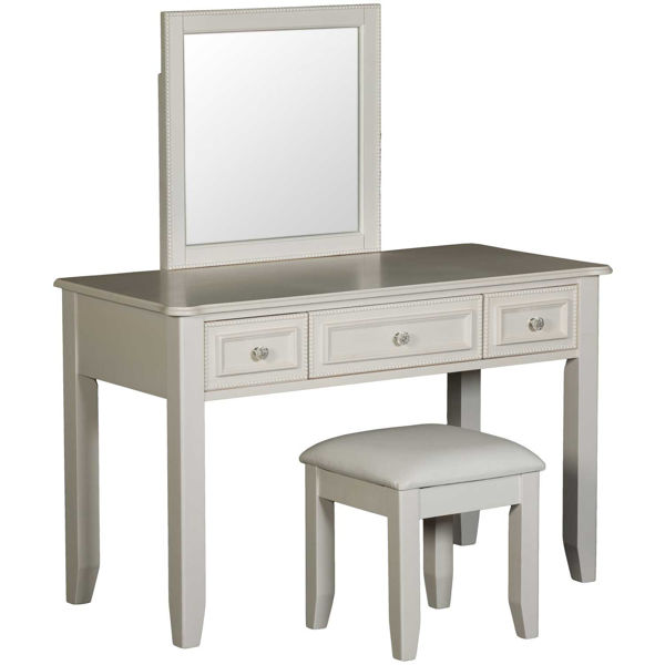 Picture of Gina Complete Vanity