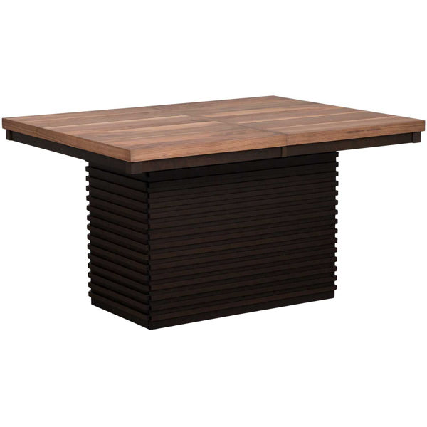 Picture of Dallas Rectangular Dining Table