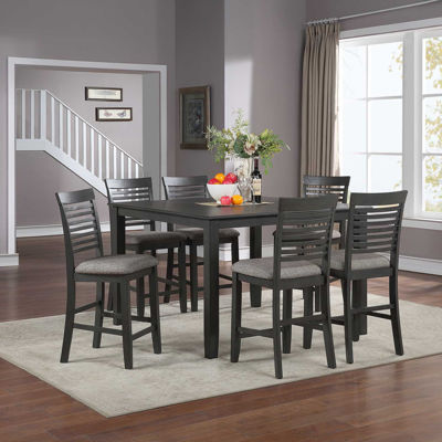 Picture of Cali 5 Piece Counter Height Dining Set