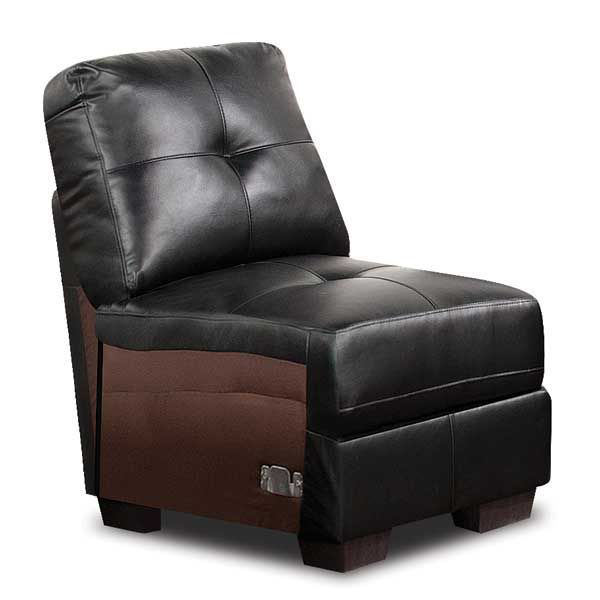Picture of Ashton Armless Chair