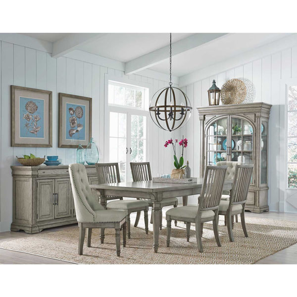 Picture of Madison Ridge Complete China