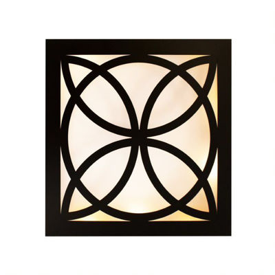 Picture of Marakesh Led Wall Decor