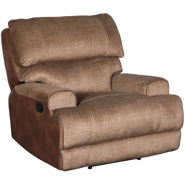 Picture of Clive Glider Recliner