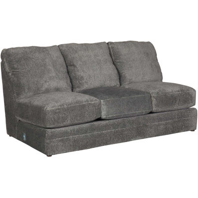 Picture of Mammoth Armless Sofa