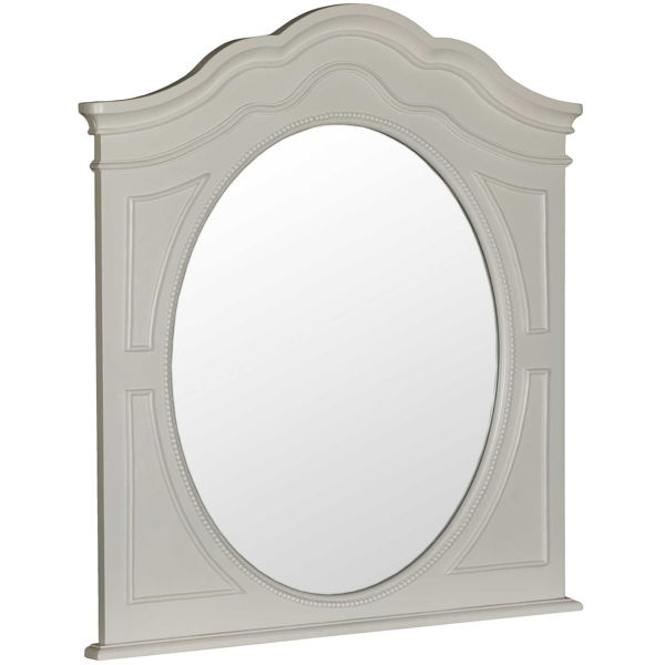 Picture of Gina Mirror