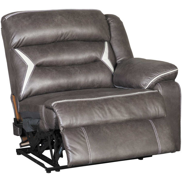 Picture of Kincord RAF Power Recliner