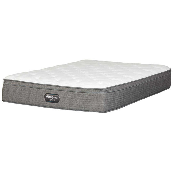 Picture of Enliven Firm Full Mattress