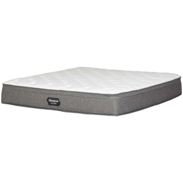 Picture of Enliven Firm King Mattress